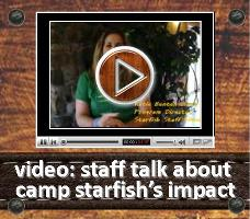 200-video-stafftalkimpact